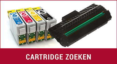 Next - Bonnet - Banner - voorpagina right2 - CARTRIDGE ZOEKER