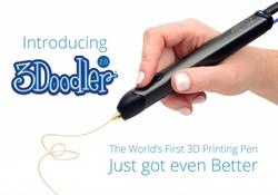 3D PEN 3DOODLER 2.0