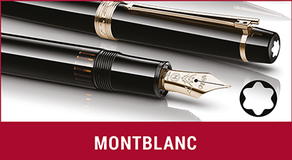 Next - Bonnet - Banner - voorpagina bottom1 - MONTBLANC