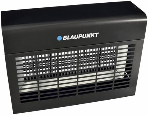 INSECTENVERDELGER LED BLAUPUNKT 150 1 Stuk