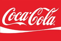 FRISDRANK COCA COLA REGULAR PETFLES 0.50L 50 CL-1