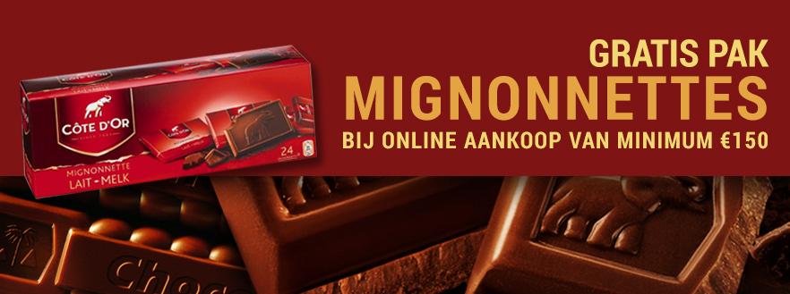 Next - Bonnet - Voorpag - Banner main 1 - MIGNONNETTES