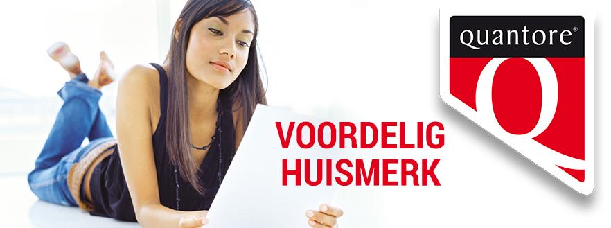 Next - Bonnet - Voorpag - Banner main 3 - QUANTORE HUISMERK