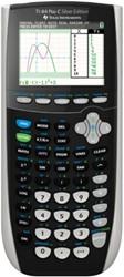 REKENMACHINE TI-84 PLUS CE-T TP 1 STUK