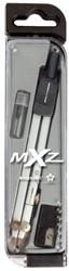 PASSER BRUYNZEEL MXZ 9393 3DLG 1 STUK