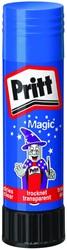 LIJMSTIFT PRITT 1986599 20GR MAGIC BLAUW 1 STUK