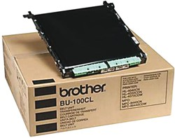 BELT UNIT BROTHER BU-100CL 1 STUK