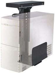 CPU HOUDER NEWSTAR D250 ZWART 1 STUK