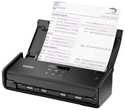 SCANNER BROTHER ADS-1100W 1 STUK