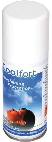 LUCHTVERFRISSER PRIMESOURCE COOLFORT 100ML 1 STUK-1