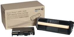 TONERCARTRIDGE XEROX 106R01535 30K ZWART 1 STUK