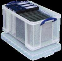 OPBERGBOX REALLY USEFUL 48LITER 600X400X315MM 1 STUK-3