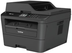 MULTIFUNCTIONAL BROTHER MFC-L2740DW 1 STUK