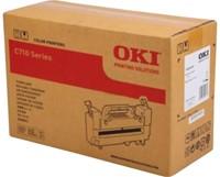 BELT OKI 43363412 C710 1 STUK-2