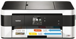 MULTIFUNCTIONAL BROTHER A3 MFC-J4420DW 1 STUK