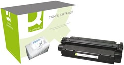 TONERCARTRIDGE Q-CONNECT CAN EP-27 2.5K ZWART 1 STUK