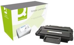 TONERCARTRIDGE Q-CONNECT SAM MLT-D2092L 5K ZWART 1 STUK