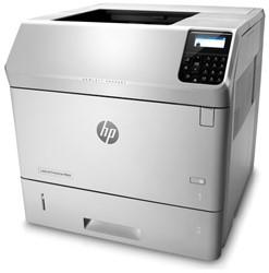 LASERPRINTER HP LASERJET ENTERPRISE M604DN 1 STUK