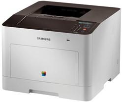 LASERPRINTER SAMSUNG CLP-680ND 1 STUK