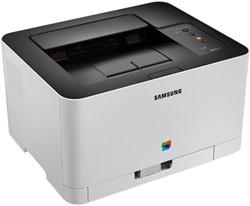 LASERPRINTER SAMSUNG XPRESS SL-C430 1 STUK