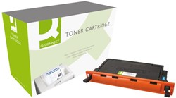 TONERCARTRIDGE Q-CONNECT SAM CLT-C5082L 4K BLAUW 1 STUK