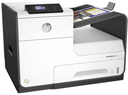 INKJETPRINTER HP PAGEWIDE PRO 452DW 1 STUK
