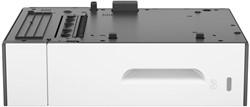 PAPIERLADE HP D3Q23A 500VEL 1 STUK