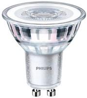 LEDSPOT PHILIPS GU10 MV D 4.6-50W 1 STUK-1