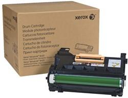 DRUM XEROX 101R00554 65K ZWART 1 STUK