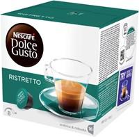 DOLCE GUSTO ESPRESSO RISTRETTO 16 CUPS 16 CUP-3