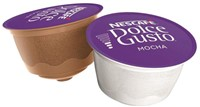 DOLCE GUSTO MOCHA 16 CUPS / 8 DRANKEN 16 CUP-2