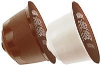 DOLCE GUSTO CHOCOCINO 16 CUPS / 8 DRANKEN 16 CUP-1