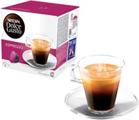 DOLCE GUSTO ESPRESSO 16 CUPS 16 CUP-2