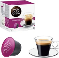 DOLCE GUSTO ESPRESSO 16 CUPS 16 CUP-1