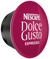 DOLCE GUSTO ESPRESSO 16 CUPS 16 CUP-4