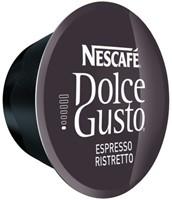 DOLCE GUSTO ESPRESSO RISTRETTO 16 CUPS 16 CUP-5