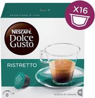 DOLCE GUSTO ESPRESSO RISTRETTO 16 CUPS 16 CUP-4
