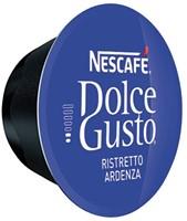 DOLCE GUSTO ESPRESSO RISTRETTO ARDENZA 16 CUPS 16 CUP-6