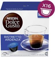 DOLCE GUSTO ESPRESSO RISTRETTO ARDENZA 16 CUPS 16 CUP-5
