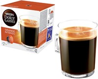 DOLCE GUSTO GRANDE INTENSO 16 CUPS 16 CUP-4