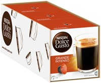 DOLCE GUSTO GRANDE INTENSO 16 CUPS 16 CUP-1