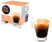 DOLCE GUSTO LUNGO MILD 16 CUPS 16 CUP-3