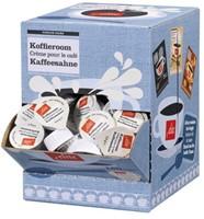 KOFFIEMELK ELITE 7.5 GRAM 150 CUP-5