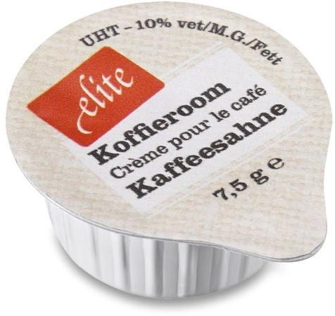 KOFFIEMELK ELITE 7.5 GRAM 150 CUP-4