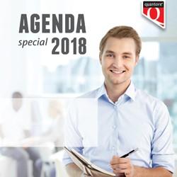 AGENDAFOLDER 2018 1 STUK
