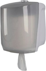 DISPENSER PRIMESOURCE POETSROL MIDI CLASSIC WIT 1 STUK