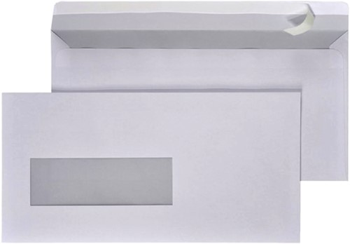 ENVELOP HERMES DIGITAL EA5/6 VL STRIP 90GR WIT 500 STUK-2