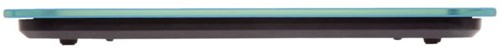 BRIEFWEGER MAUL GLOSS 16660 5000GR BLAUW 1 STUK-2