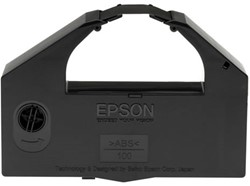 LINT EPSON SO15066 ZWART 1 STUK