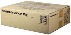 MAINTENANCE KIT KYOCERA MK-6115 1 STUK